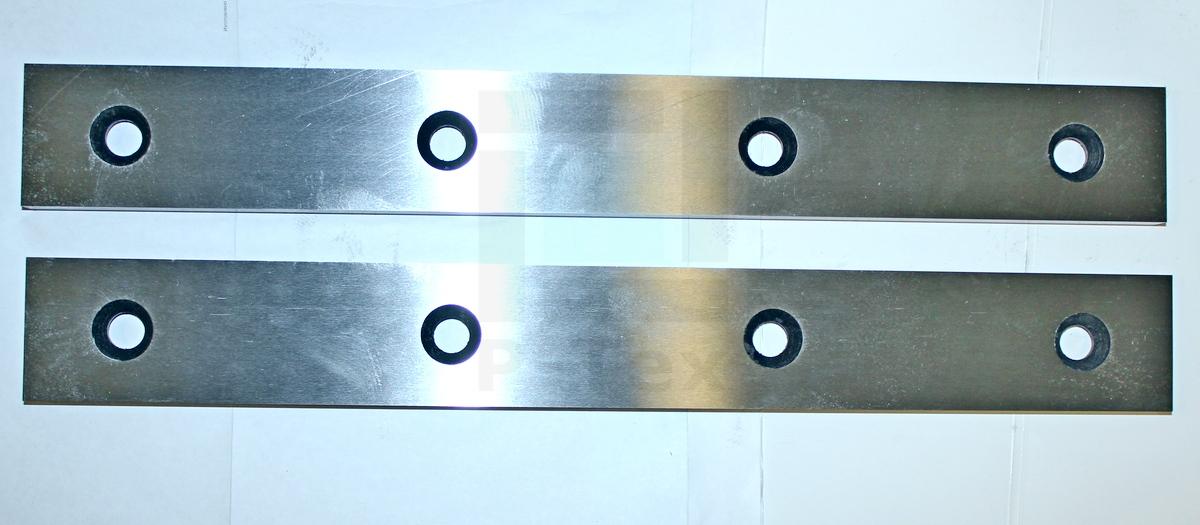 Гильотинные ножи 576-70-20
