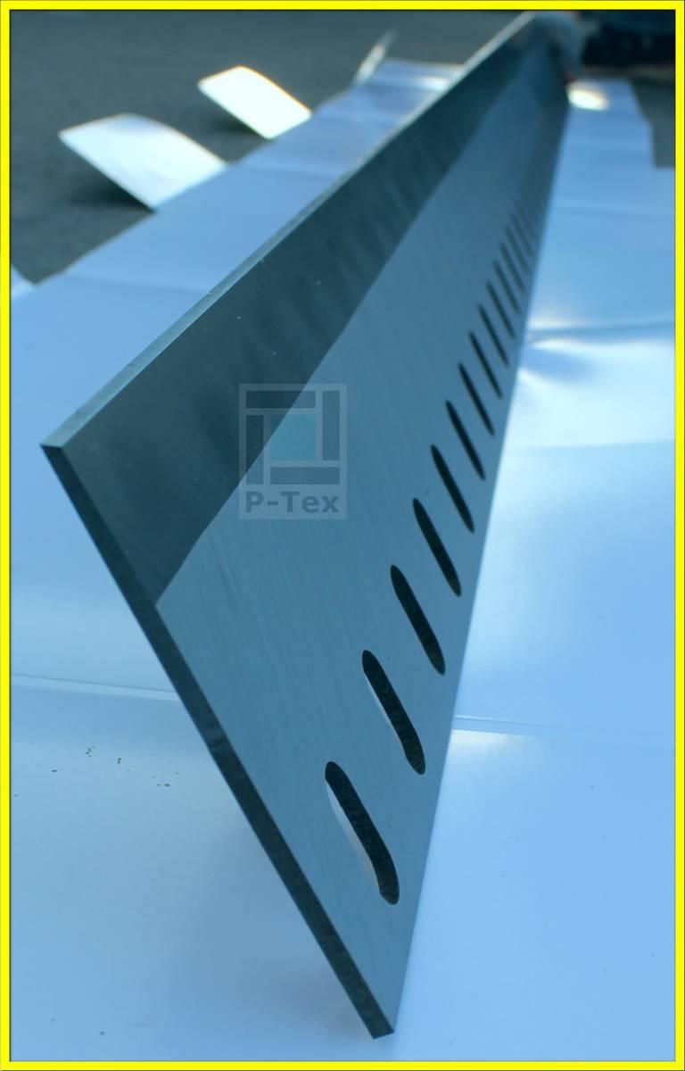 Стригальный нож для стрижки шерсти 1810-110-4
